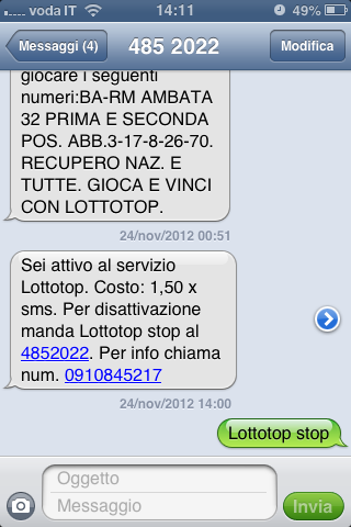 lottotop 4852022