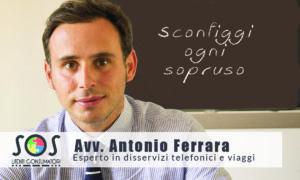 Ferrara Antonio