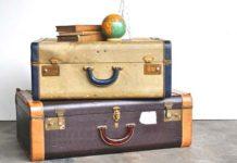 regole bagaglio a mano