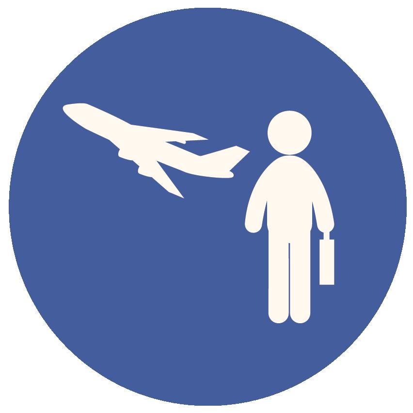 rimborso per ritardo volo